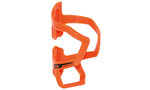 porte bidon orange KTM 9€95