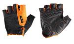 gants KTM 24€95