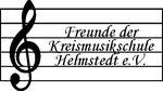 www.kreismusikschule-helmstedt.de