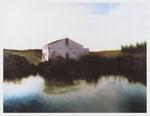MI CASA ES SU CASA, Öl auf Leinwand, 230x180cm, 2003