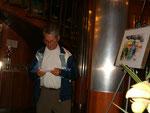 malwoche 2005 - san benedetto del tronto italien