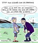 Clichés Bretons !