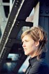 Larissa Boehning (c. Eichborn Verlag)