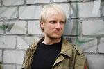 Jochen Schmidt, c. Tim Jockel