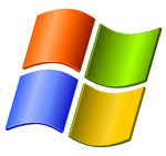Minecraft pour Windows
