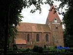 P8261160   Kirche von Poel