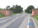 P8210013   Fluttor zwischen Neufelder- Koog und Kaiser-Wilhelm-Koog, 25724 Neufelder Koog