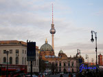 Pb070626 Berlin - am Funkturm