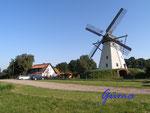 P9160021 Grossenheerser Mühle 1.