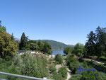 P5080015 Am Lago Magiore