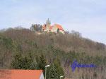 P3221572 Burg Spangenberg