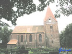 P8261163   Kirche von Poel
