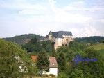 P8190020   Die Ebernburg im Nahetal bei Bad Münster am Stein