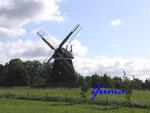 P8271169 Windmühle bei Nantrop