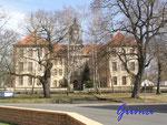 P3181511  Schloss Friedrichswerth/Thr.