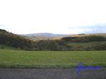 PA230007 Westerwaldblick. Herbststimmung unterhalb Burg Greifenstein