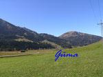 PA221439 im Tannheimer Tal - schöne Ausblicke