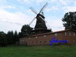 P8311208 Windmühle Brockel