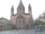 P4100166  Der Mainzer Dom