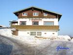 P2081400  Hotel und Restaurant Berghof Ravensklippe   bei 37441 Bad Sachsa/Harz Genießen Sie auf 660m Höhe einen traumhaften Ausblick