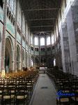 P4170256 in der Kirche Saint Aignan in Chartres/Frankreich