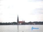 P8260005 Panorama von 24837 Schleswig