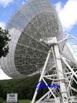 P7130992 Radioteleskop Effelsberg