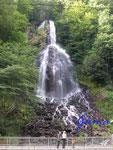 P8030008 Trusetaler Wasserfall.