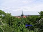 P51180744 Lüneburg - Blick vom Kalkfelsen