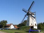 P9160023 Grossenheerser Mühle 3