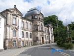 P 8060002   Deutsches Spielzeugmuseum in 96515 Sonneberg