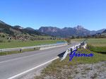 PA221440 im Tannheimer Tal - schöne Ausblicke