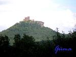 P8240008 Kaiser-Burg Trifels bei Queich-Hambach (Annweiler)