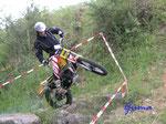 P6020825 beim Klassic-Trial - D-Cup 2012 in Kronach