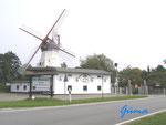 """P82340004 Windmühle """"Margaretha""""Restaurant und Hotel in 25761 Westerdeichstrich, Schleswig-Holstein"""