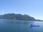 : P5080019 Am Lago Magiore