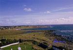 DS 18-2-2000 Blick vom Leuchtturm - Lista fyr - auf Umland und Nordsee.jpg