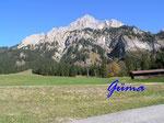 PA221444 im Tannheimer Tal -