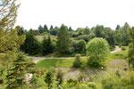 Botanischer Garten Osnabrück