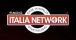 ITALIA NETWORK