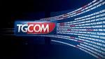 TGCOM - Mediaset