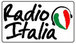RADIO ITALIA SOLO MUSICA ITALIANA