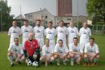 Alte-Herren 2011