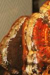 """""""engelamwerk"""", Betonskulpturen für Gold & Silber, Goldschmiede Münster-Wolbeck, copyright Nathalie Arun""""engelamwerk"""", Betonskulpturen für Gold & Silber, Goldschmiede Münster-Wolbeck, copyright Nathalie Arun"""