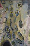 Detailfoto Maidan Oktopode, Bildrechte Nathalie Arun