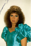 Susanne II. - Prinzessin 1995