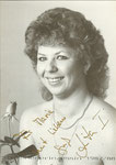 Anita I. - Prinzessin 1987