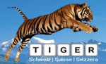 https://tiger.ch