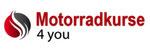 http://www.motorradgrundkurs4you.ch