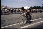 Herbie Francis